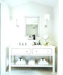 bathroom design templates horizontal beadboard bathroom bathroom bathroom design app for mac