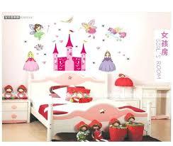 princess home decoration games princess home decor princess room decoration games