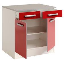 meubles cuisine pas cher occasion meuble cuisine pas cher de bas en ligne conforama occasion tunisie