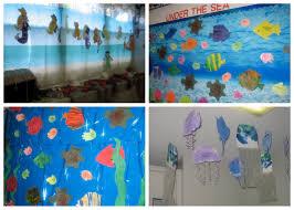 27 best ocean theme images on pinterest activities ocean themes