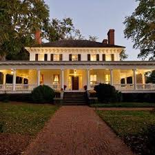 house plans with front porch 16 best homes images on pinterest house beautiful dream homes