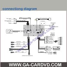 vauxhall zafira wiring diagram efcaviation com