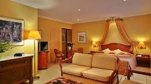 tiara miramar beach hotel theoule sur mer albergo 4 stelle cannes