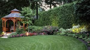 lawns unlimited lawns unlimited