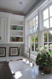 dutch colonial home home bunch an interior design u0026 luxury