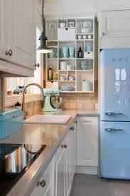 retro kitchen ideas retro kitchen ideas retro kitchen ideas retro kitchens and house