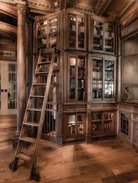 Steam Punk Interior Design How To Build A Doomsday Family Bunker House Interiors And Books