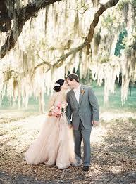 Dress Barn Fredericksburg Va Best 25 Southern Wedding Dresses Ideas On Pinterest Country
