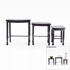 Console Tables Cheap by Online Get Cheap Hall Console Table Aliexpress Com Alibaba Group