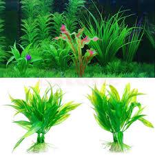 online get cheap aquarium home decor aliexpress com alibaba group
