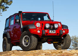 jeep patriot lifted old man emu omejk4 4