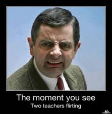 Popular Meme Characters - mr bean is one of rowan atkinson s most popular and successful