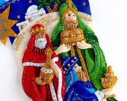 bucilla christmas bucilla christmas finished bucilla personalized
