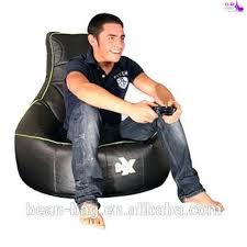 bean bag sofa chair ffs childrens bean bag sofa chairs u2013 rkpi me