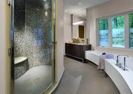 en suite bathrooms designs new in ideas small luxury bathroom
