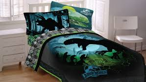 Dinosaur Comforter Full Choose Your Character Comforter And Sheet Set Bundle Includes