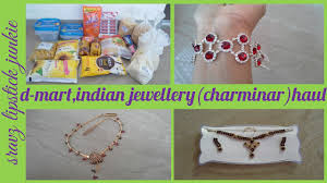 hyderabad d mart charminar streets shopping haul indian grocery
