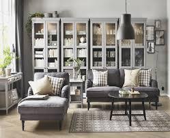 wohnzimmer einrichten ikea deko wohnzimmer ikea home design