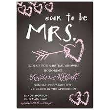bridal shower invitation template free bridal shower invitation templates free bridal shower