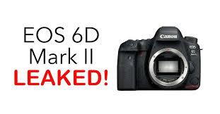 canon 6d black friday 2017 canon timeline rumors dot camera