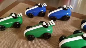 car cake toppers race car cake toppers cars birthday party fondant race car