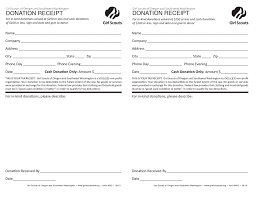 template for a receipt church donation receipt template for religious organization our author has been published church donation receipt template for