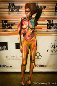 special effects makeup classes online 17 best the makeup show dallas images on dallas mac