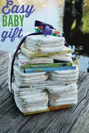 best 25 shower gifts ideas on pinterest baby boy gifts baby