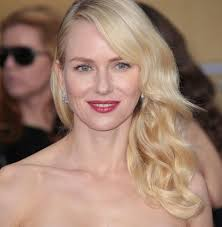 2013 hairstyles for women over 80 years old 2013 sag awards celebrity hairstyles how to tips tutorials
