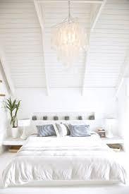 deco chambre blanche 11 chambres blanche pour bien se reposer deco cool