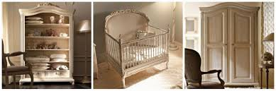 Bedford Baby Crib by Nursery Beddings Baby Furniture Set Together With Baby Furniture