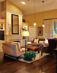 warm paint colors for living rooms 43 cozy and warm color schemes for your living room warm color
