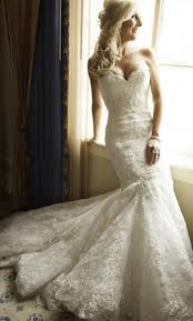 enzoani wedding dress prices wedding and mybigday enzoani 2 buy this dress for a