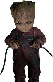 groot costume baby groot jacket from gogt vol 2