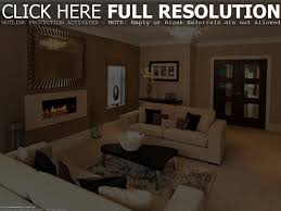 apartment room paint interior decorating ideas for apartments wall