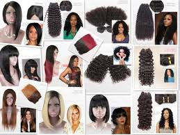 how to style xpressions hair nigerian xpression braids and weavon fashion hair styles junk mail