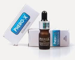 obat perangsang wanita phero x pheromone parfum obat ejakulasi
