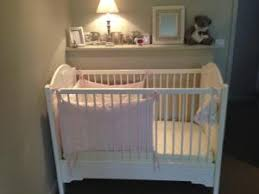 jacadi chambre bébé lit jacadi par mamanabordeaux