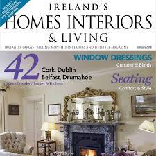 luxury home interiors ireland s homes interiors and living magazine 906 photos local