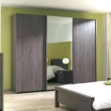 miroir chambre miroir pour armoire miroir pour armoire armoire chambre 3 portes