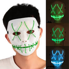 online get cheap halloween alien props aliexpress com alibaba group