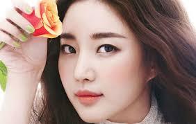 tutorial make up mata sipit ala korea tutorial make up 2016