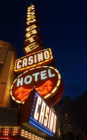Las Vegas Photo Album My Holiday Photo Album Snaps From Las Vegas Running In Lavender