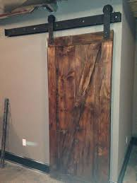 Barn Door Interior Sliding Interior Door Image Of Style Sliding Doors Interior Barn