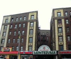 What Is An In Law Apartment New Law Tenement Wikipedia