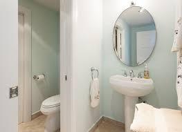 Lighthouse Bathroom Accessories Lighthouse 3 Bedroom Condo Unit 3b