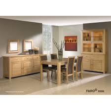 Ashmore Sideboard Living U0026 Dining Storage Mte Faro 3 Door Sideboard G U0026w