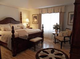 Brown Bedroom Furniture Bedroom Colors With Brown Furniture Bedroom Paint Colors With