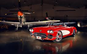 vintage corvette chevrolet corvette vintage wallpapers hd desktop and mobile