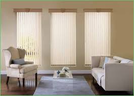 Custom Drapes Jcpenney Bedroom Great Custom Window Treatments Jcpenney Home Throughout